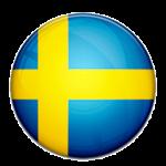 sueco