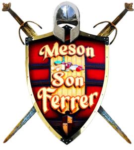 Mesón Son Ferrer
